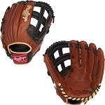 Rawlings Sandlot Outfield Baseball Glove 12.75