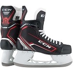 CCM JetSpeed FT340 Skates Senior
