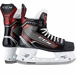 CCM JetSpeed FT1 Hockey Skates Senior