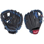 Rawlings SPL112 Select Pro Lite Baseball Glove 11.25