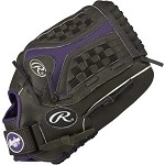 Rawlings Storm Youth Fastpitch Softball Glove 12
