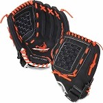 Worth Storm STM1200 Fast Pitch Glove 12