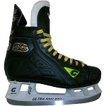 Graf Ultra G5 Hockey Skate Sr.