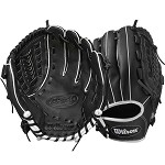 Wilson WTA03RB1711 A360 Series Baseball Glove 11