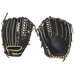 Wilson WTA20RB160T6 A2000 Series Baseball Glove 12.75