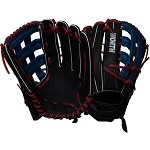 Worth WXT130-PH XT Extreme Slow Pitch Glove 13