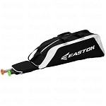 Easton E100T Tote Baseball Bag
