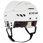 CCM FL500 Hockey Helmet Senior