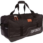 CCM 250 Player Deluxe Bag 33