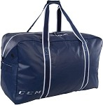 CCM Pro Hockey Player Bag