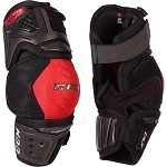 CCM Quicklite Hockey Elbow Pads Junior