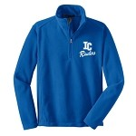 Immaculate Conception Fleece Jacket Adult & Youth *NEW*