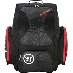 Warrior Covert Roller Backpack