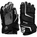 STX Stallion 300 Hockey Glove Senior