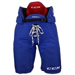 CCM Quicklite 270 Hockey Pant Senior