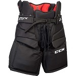 CCM Extreme Flex E1.9 Goalie Pants Senior