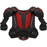 STX Stallion HPR 1.1 Hockey Shoulder Pads Junior
