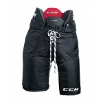 CCM QLT X-tra Pro Hockey Pants Junior