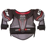 CCM X-tra Jetspeed Hockey  Shoulder Pad Junior