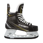 CCM Tacks Classic Pro 2018 Hockey Senior Skates