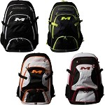 Miken Baseball/Softball Backpack