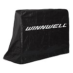 Winnwell Hockey Net Cover