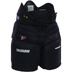 Vaughn Velocity V7 XR Goalie Pant Junior