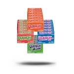 Quench Gum 10-pc Pack