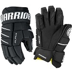 Warrior Alpha QX5 Hockey Glove Senior