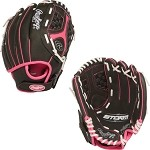 Rawlings ST1050FPP Youth Fastpitch Softball Glove 10.5