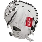 Rawlings RLACM34 Liberty Advanced 34
