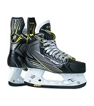 CCM Tacks Classic Pro Hockey Skates Junior