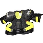 CCM Tacks Classic Shoulder Pads Junior