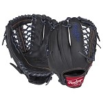 Rawlings SPL175 Pro Lite Series Baseball Glove 11.75
