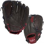 Rawlings David Price Select Pro Lite Baseball Glove 11.75