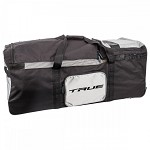True Hockey Roller Player Equipment Bag