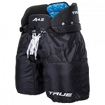 True A4.5 SBP Hockey Pant Sr