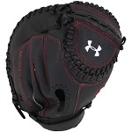 Under Armour Framer Woman's Catching Mitt 33.5