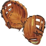 Wilson A2000 1799 Outfield Baseball Glove 12.75