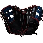 Worth WXT135-PH XT Extreme Slow Pitch Glove 13.5