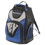 Vaughn VBP Backpack
