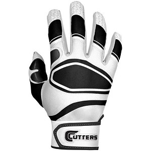 Cutter Power Control Batting Glove