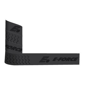 E-Force Tractor Grip Wrap