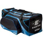 Hockey Carry Bags