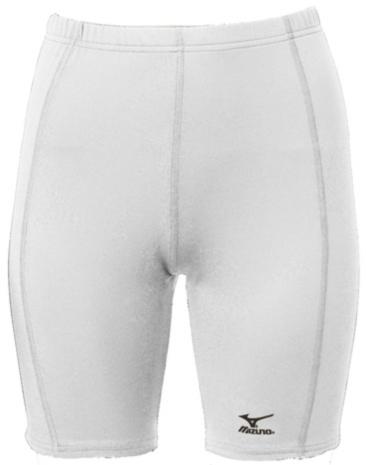 Mizuno 350177 Womens Softball Low Rise Compression Slide Shorts NWT Various Size
