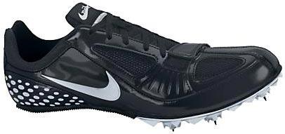 Nike Zoom Rival S 5 Track Spike