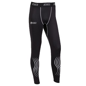 Sports Excellence Hockey Compression  Jock Pant Junior