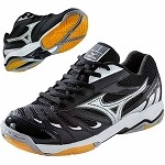 Mizuno Wave Rally 5 Volleyball Shoe