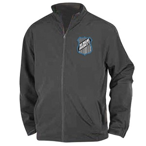 Blaine HS Boys Hockey Yukon Jacket