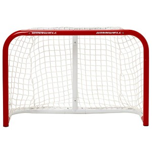 Winnwell Knee Hockey Mini Net